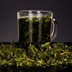 Ελαφρύ χαλαρωτικό τσάι κάνναβης 15 g