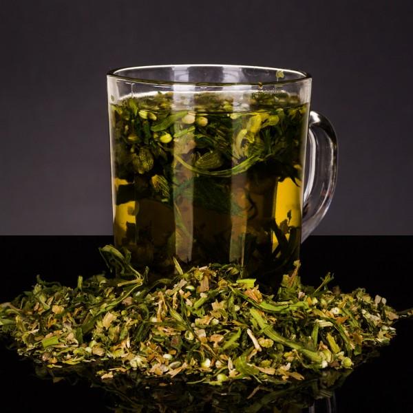 Τσάι  κάνναβης ΜΙΧ 15g
