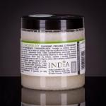 Φυσικό Peeling Ζάχαρις -Εσπεριδοειδών 50 ml